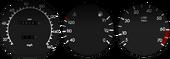 Feltzer-GTAV-DialSet.png