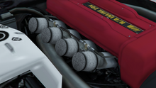 FutoGTX-GTAO-AirFilters-IndividualPODFilters.png