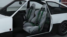 FutoGTX-GTAO-Seats-BallisticFiberTunerSeats.png
