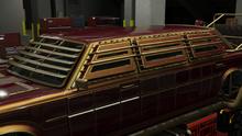 FutureShockBruiser-GTAO-HeavyArmor.png