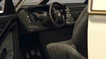 FutureShockBrutus-GTAO-Inside