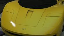 GP1-GTAO-HeadlightCovers-FullPrimaryCover.png