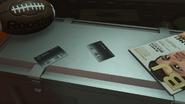 GTAO Heist-HumaneRaid KeyCodes