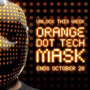 GTAOnlineBonusesOctober2020Part4-GTAO-OrangeDotTechMaskAdvert