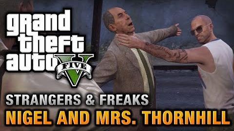 GTA_5_-_Nigel_and_Mrs._Thornhill_100%_Gold_Medal_Walkthrough