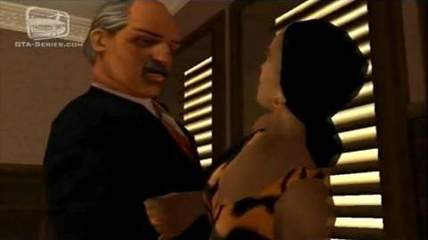 GTA_Liberty_City_Stories_-_Walkthrough_-_Mission_25_-_Contra-Banned