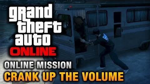 GTA_Online_-_Mission_-_Crank_Up_the_Volume_Hard_Difficulty