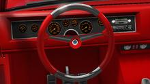 GlendaleCustom-GTAO-SteeringWheels-TwoRetro.png