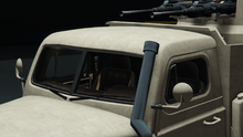 Halftrack-GTAO-NoArmorPlating.png