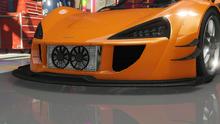 ItaliGTBCustom-GTAO-FrontBumpers-Mk2RaceBumper.png