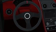 JesterRR-GTAO-SteeringWheels-RallyBasic.png