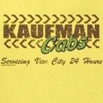 KaufmanCabs-GTAVC-logo2