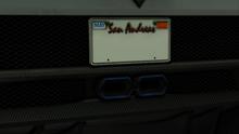 Krieger-GTAO-DualTitaniumTippedExhausts.png