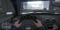 Massacaro-GTAV-Dashboard