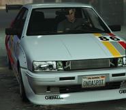 Mechanic-GTAO-LSCarMeet