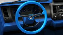 MinivanCustom-GTAO-SteeringWheels-Rockabilly.png