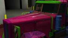 NightmareCerberus-GTAO-StockHood.png