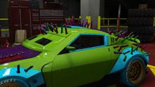 NightmareZR380-GTAO-BodySpikes.png