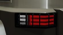 Nightshark-GTAO-SecondaryLightProtectors.png