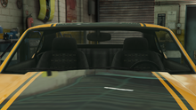 SabreTurbo-GTAO-RollCages-NoRollCage.png