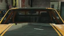 SabreTurbo-GTAO-RollCages-StuntCage.png