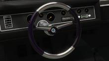 SabreTurboCustom-GTAO-SteeringWheels-TwoRetro.png