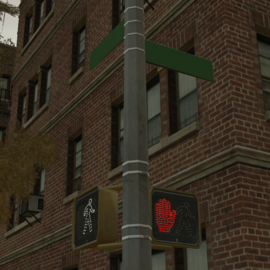 Street-GTAIV-PedLightExample
