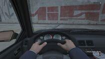 Sultan-GTAV-Dashboard