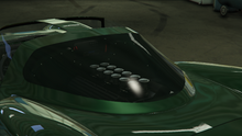 Swinger-GTAO-CarbonValveCovers.png