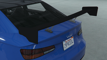 TailgaterS-GTAO-Spoilers-BlackMidLevelGTWing.png