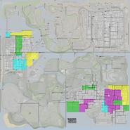 TerritoriesNamesGTASA-map