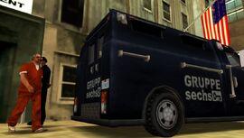 TheShoresideRedemption-GTALCS2