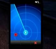Trackify-InApp-GTAV.png