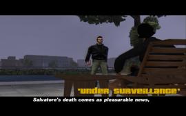 UnderSurveillancePS2-GTAIII-SS1