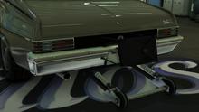 Vamos-GTAO-WheelieBarandChute.png