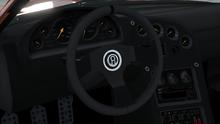 ZR350-GTAO-SteeringWheels-RallyBasic.png