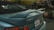 ZionCabrio-GTAO-Spoilers-HighLevelSpoiler.png