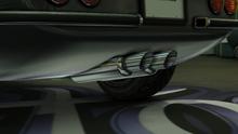 190z-GTAO-StockExhaust.png