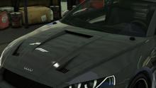 8FDrafter-GTAO-StreetHood.png