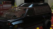 ApocalypseBrutus-GTAO-ReinforcedArmor.png