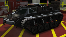 ApocalypseScarab-GTAO-HeavyArmor.png
