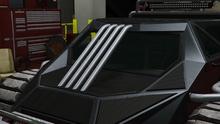 ApocalypseScarab-GTAO-QuadBar.png