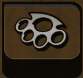 Brass Knuckles-LCSmobile-icon