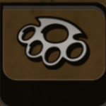 Brass Knuckles-LCSmobile-icon.png