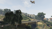 BuenVinoRoad-GTAV-Bridge