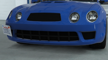 CalicoGTF-GTAO-Plateholders-RightMountedFrontPlate.png