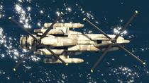 Cargobob-GTAV-Top