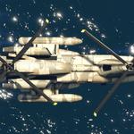 Cargobob-GTAV-Top.png