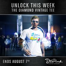 DiamondVintageTShirt-GTAO-Advert