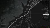 ExoticExports-GTAO-PalaSpringsAerialTramway-Map.png